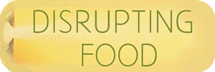 disrupting food pan website small